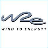W2E Wind to Energy