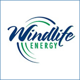 Windlife Energy BV